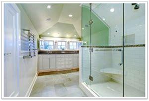 alternatives to glass shower doors frameless shower door alternatives dallas tx