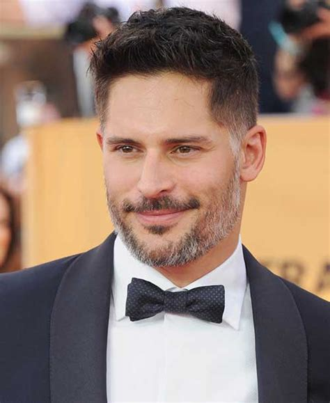 famous hair styles for tall mens popular celebrity mens hairstyles mens hairstyles 2018