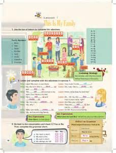 english book 1 teacher 2015 2016 slideshare need help do my essay la economia de ecuador