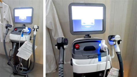 uses of diode laser in dermatology uses of diode laser in dermatology 28 images francis laser home 一月 2013 fda and ce approved