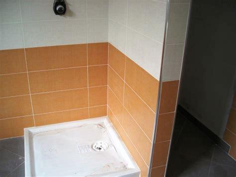 piastrelle bagno 30x60 casa immobiliare accessori piastrelle 30x60 posa
