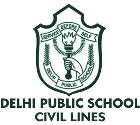 all worksheets 187 delhi school worksheets