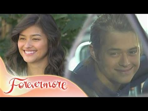 full version of forevermore watch forevermore in english version streaming hd free online