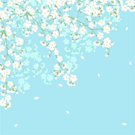 spring theme easter photo studio backgrounds art fabric