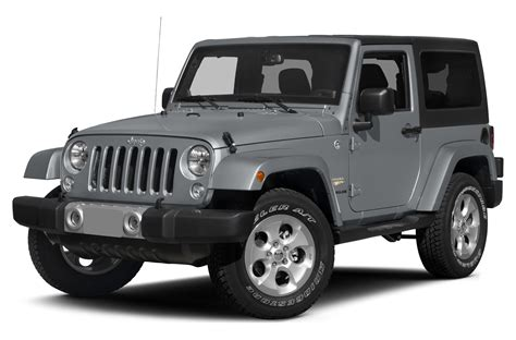 jeep sport wrangler 2015 jeep wrangler price photos reviews features