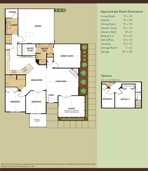 Canterbury Floor Plan | you can t miss with a canterbury home sweet abbey