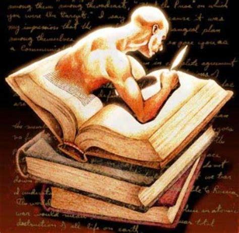 imagenes folclor literario concurso literario anual
