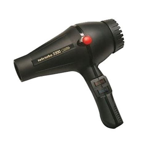 Andis Mini Hair Dryer andis 33805 micro turbo 1600w dual voltage hair dryer mayanka make up