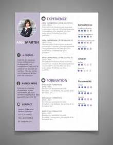 best 25 free cv template word ideas on cv