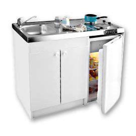 Mini Studio Kit 60cm By Kibocam kitchenette castorama