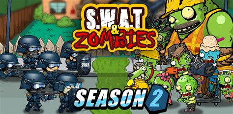 swat and zombies defense battle 2 1 11 apk