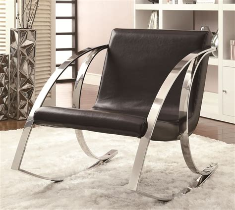 Leather Rocking Chairs For Nursery Leather Nursery Rocking Chair How Can I Choose The Best Nursery Rocking Chair Indoor