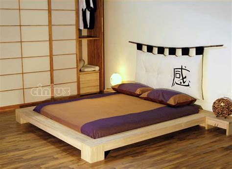 futon matratze 160x200 isola japanese bed