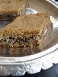Tas Impor Albania 21364sn Rice chofte albania big several albanian dishes byzantine and arabs origins albanian dishes