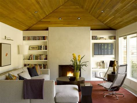 small living room ideas that defy standards with their small living room ideas that defy standards with their