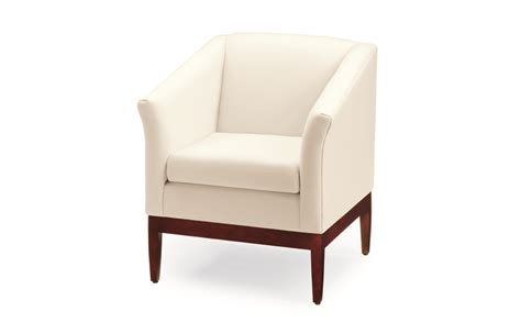 cer recliners portia indiana furniture