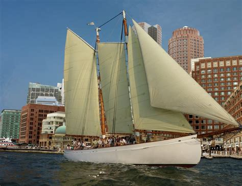boating in boston rates lobster boat tours boston boston boat tours boston