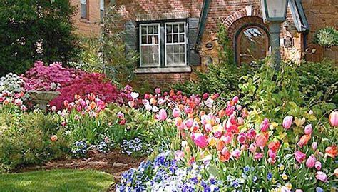 Bulb Garden Ideas Mini Terrarium Peterson Garden Design Bulb Garden Ideas