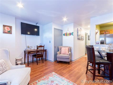 2 bedroom apartments queens ny new york accommodation 2 bedroom apartment rental in