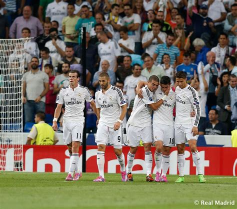 imagenes real madrid fc real madrid basilea fotos real madrid cf