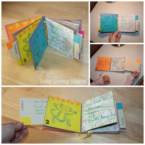 How To Make Flash Paper Without Acid - how to make flash paper 28 images how to make flash
