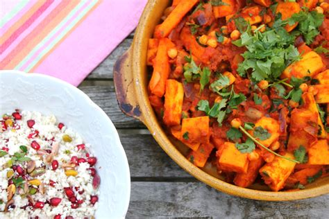 healthiest root vegetables healthy root vegetable moroccan tagine with cauliflower