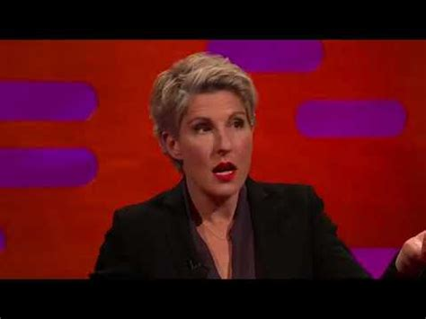 orlando bloom graham norton he graham norton show s23e04 orlando bloom tamsin greig