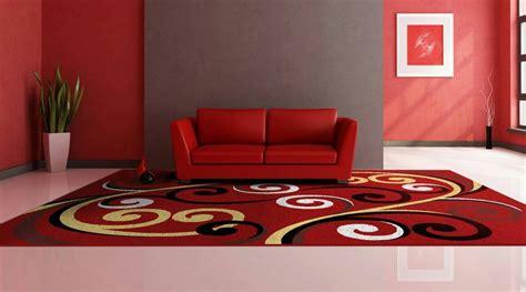 Jenis Dan Karpet Lantai jenis jenis karpet lantai berdasarkan provokantor