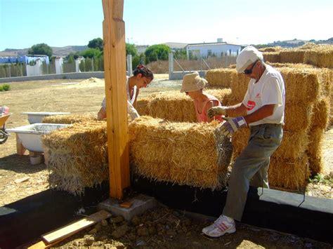 cuanto puede costar hacer una casa 191 cuanto cuesta una casa de paja