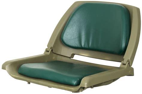 canoe swivel seats green swivel seat seaeagle