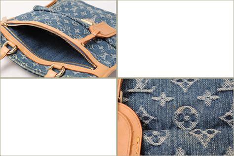 Flat Lv Import import shop p i t rakuten global market louis vuitton tote bag purse louis vuitton