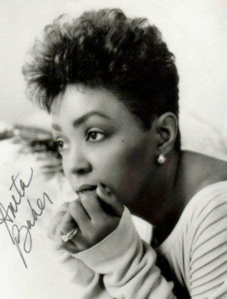 whatv are the styles for anita baker hair cut anita baker hairstyles and cut hairstyle gallery