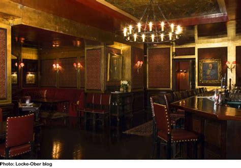 top boston bars drinkboston com 187 blog archive 187 locke ober best boston bars