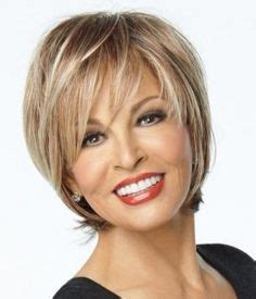 good hairstyles for girls 108301 50 terrific simply cut short hairstyles for women over 50 with fine hair fine