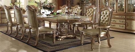 dining room furniture dallas fort worth carrollton