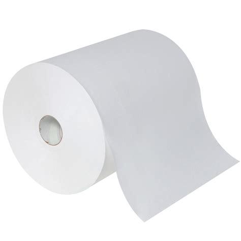 black white kitty toilet paper holder black white kitty toilet paper holder 100 black white