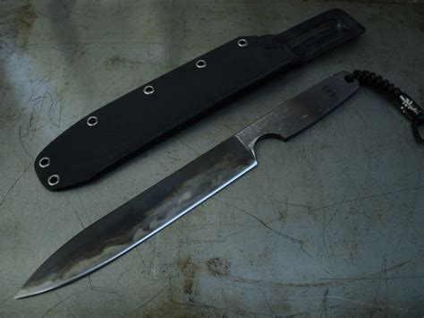 knife from file afterlife accessories blades