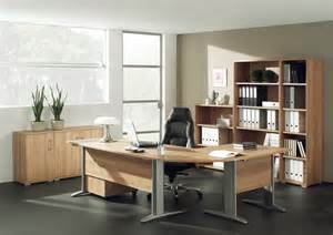 bureaumeubelen meubelen huybrecht klanten weten waarom
