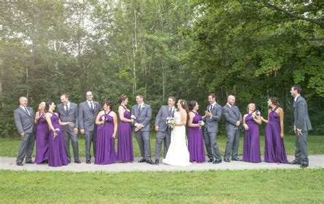 63 best Wedding Formal Photos images on Pinterest   Cape