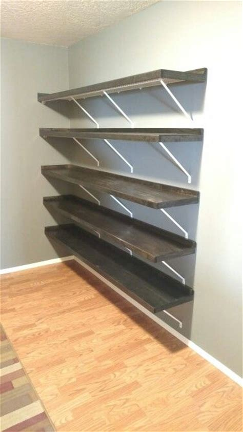 1000 ideas about wire shelves on wire
