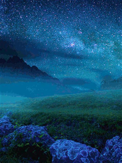 imagenes de movimientos naturales zoom frases gifs animados de paisajes naturales
