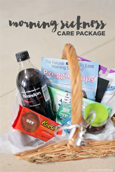 diy gift baskets ideas awesome sugar spice diy 57 best diy gifts images on made gifts