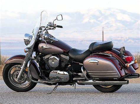 Kawasaki Nomad 1500 by Kawasaki Nomad 1500 Specs Images Search