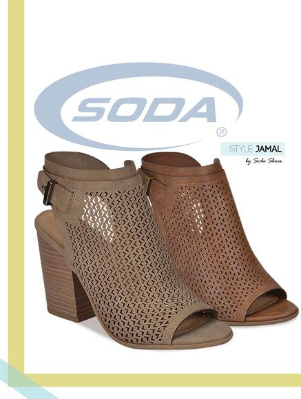 soda shoes for soda shoes so totally sweet