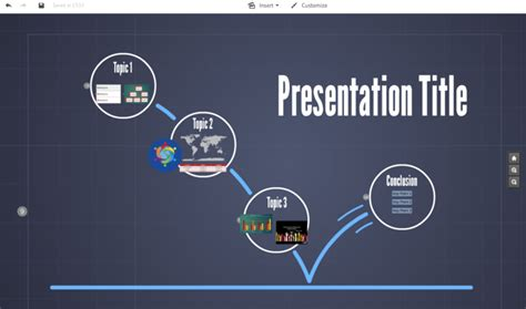 powerpoint templates like prezi make powerpoint look like prezi eievui info