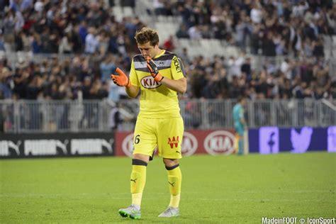 Calendrier Ligue 1 Bordeaux Lyon Photos Ligue 1 26 09 2015 20 00 Bordeaux Lyon