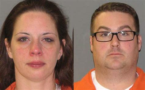 Ulster County Sheriff Arrest Records Local Guard Accused Of Smuggling Drugs Into