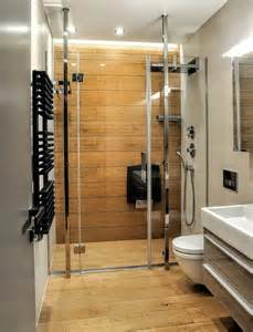 engineered wood flooring wood floor bathroom wood flooring