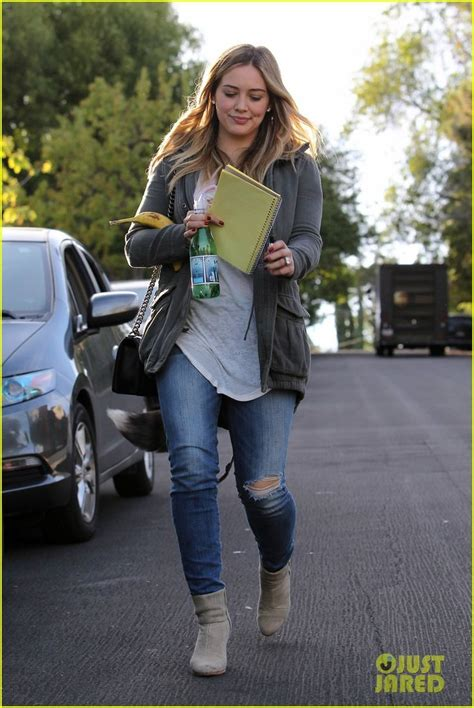 K 072 Casual 274 best hilary duff images on hilary duff