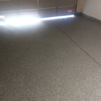 the epoxy garage guy 74 photos 70 reviews flooring
